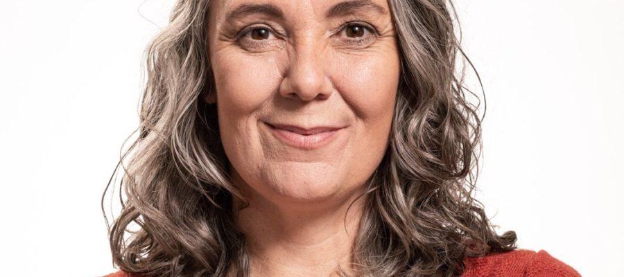 Maria Temponeras
