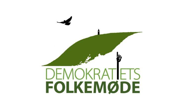 https://www.demokratietsfolkemoede.dk/